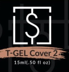 TS Products T-GEL Cover 2