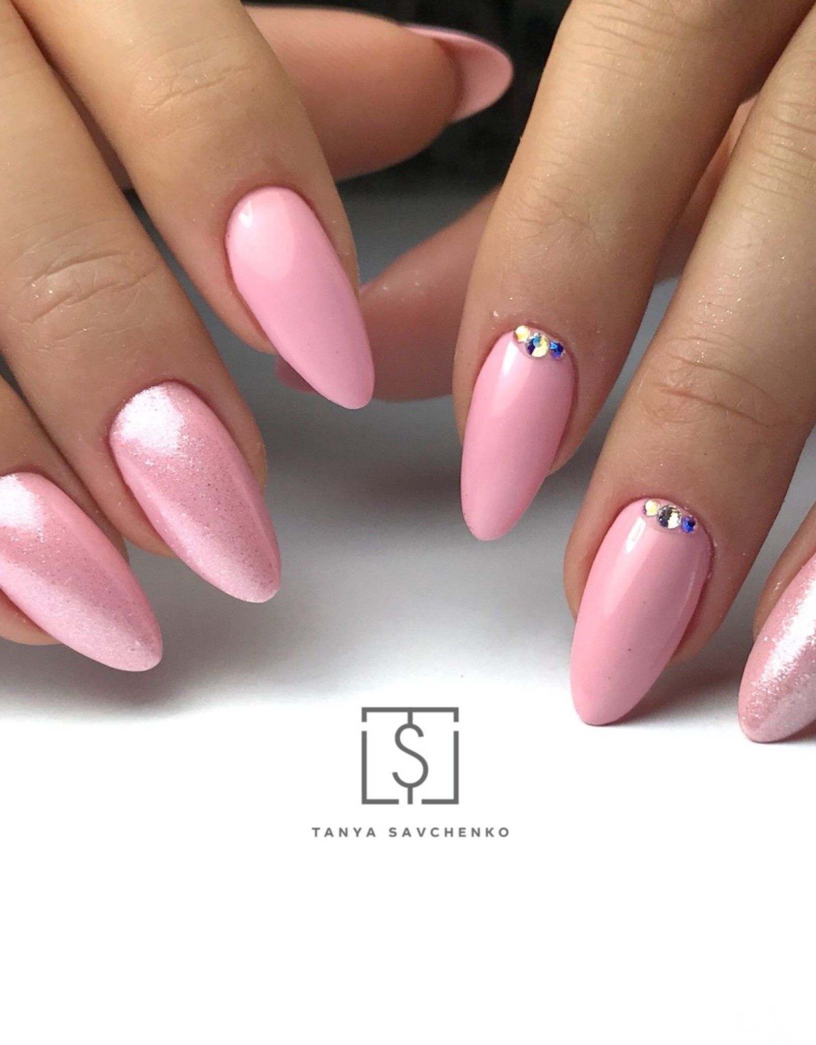 TS Products Polish 009