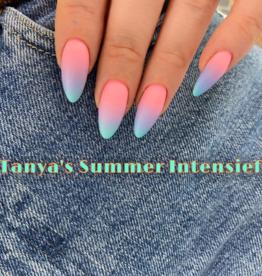 ONLINE Tanya's Summer Intensief