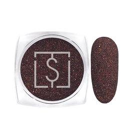 TS Products TS glitter 140