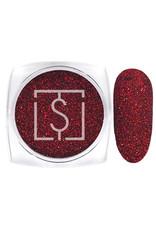 TS Products TS glitter 141