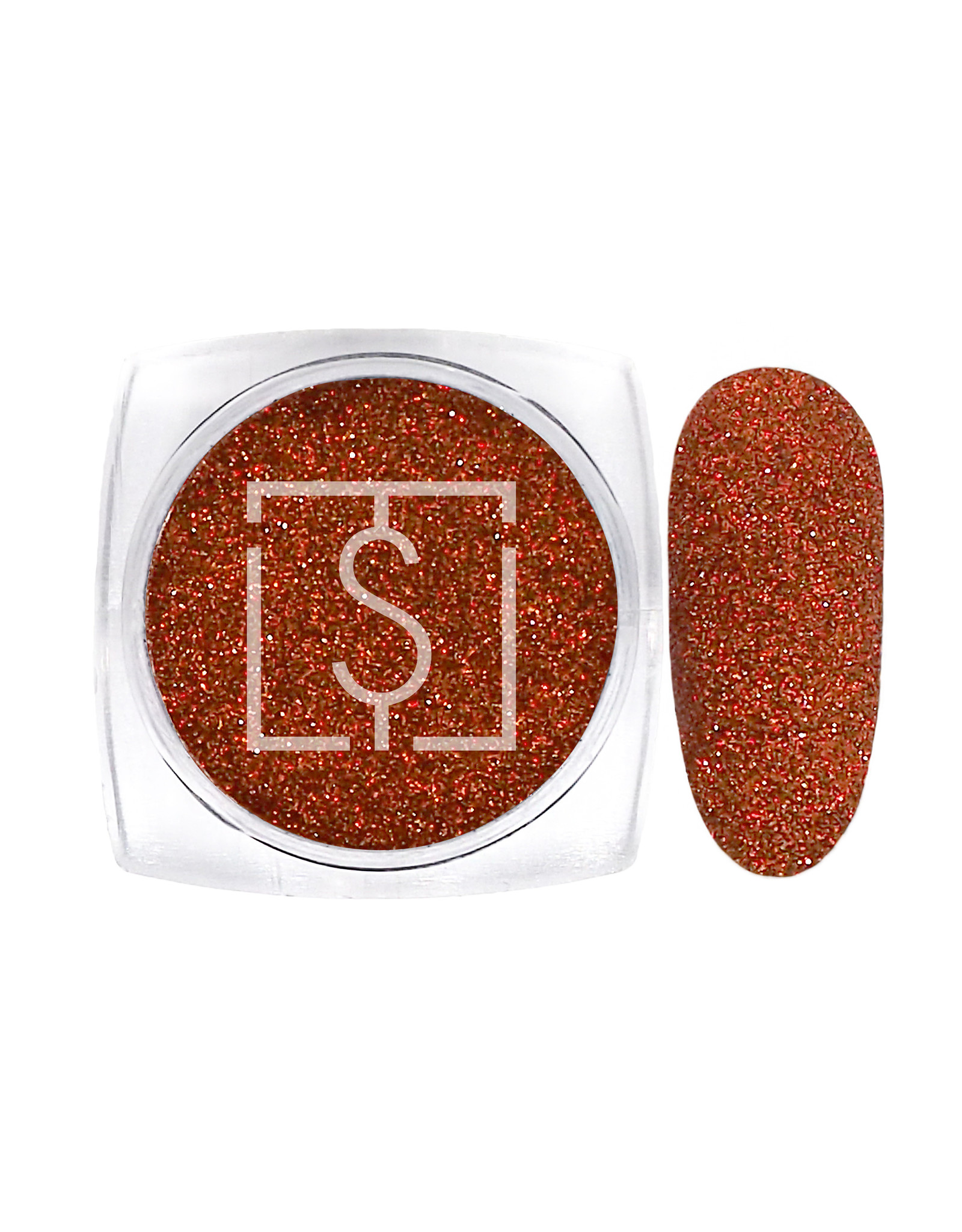 TS Products TS glitter 143