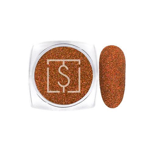 TS Products TS glitter 144
