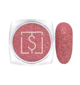 TS Products TS glitter 146