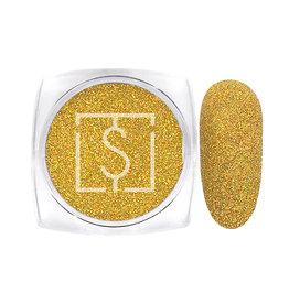 TS Products TS glitter 147