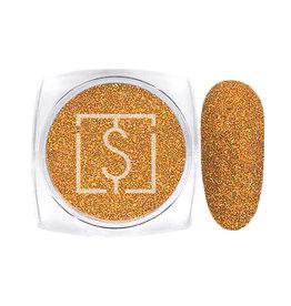 TS Products TS glitter 148