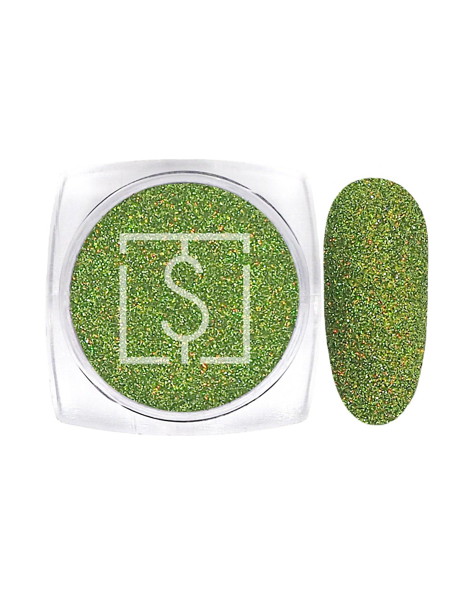 TS Products TS glitter 149