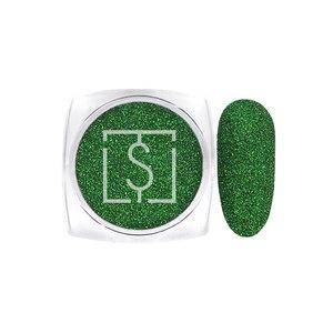TS Products TS glitter 150