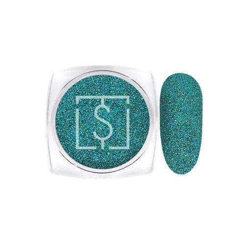 TS Products TS glitter 152