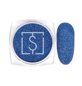 TS Products TS glitter 153