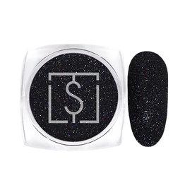 TS Products TS glitter 154