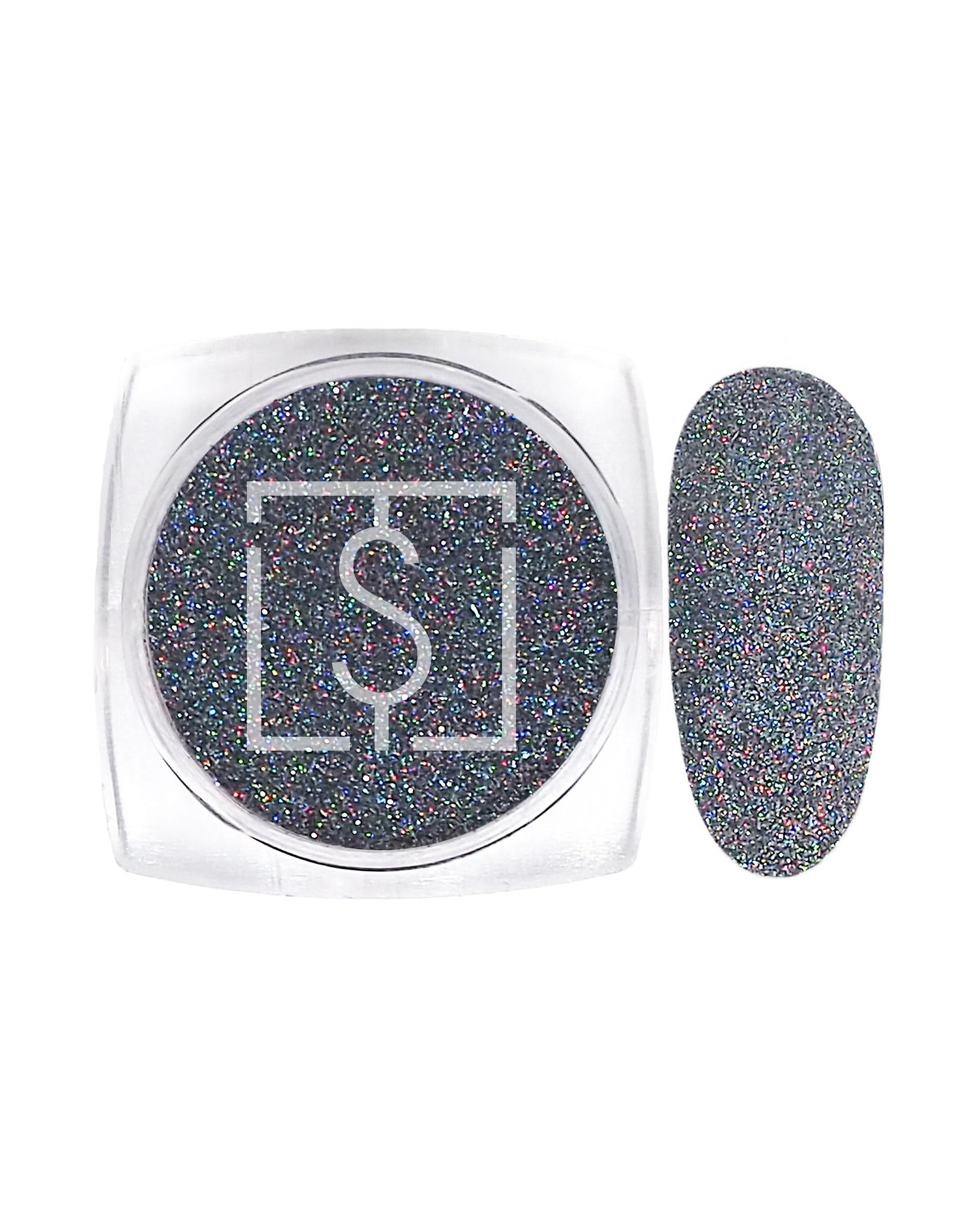 TS Products TS glitter 155