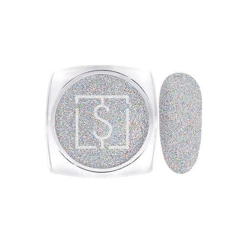 TS Products TS glitter 156