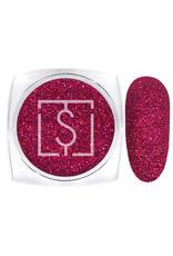 TS Products TS glitter 157