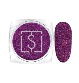 TS Products TS glitter 159