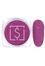 TS Products TS glitter 160