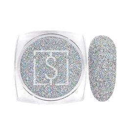 TS Products TS glitter 161