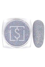 TS Products TS glitter 163