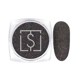 TS Products TS glitter 164