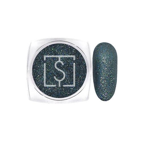 TS Products TS glitter 174