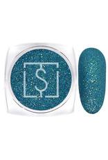 TS Products TS glitter 175