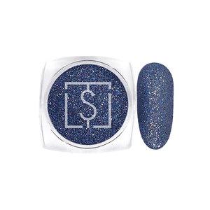 TS Products TS glitter 176