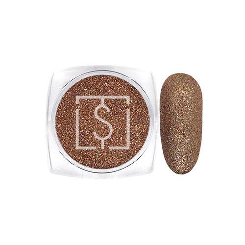 TS Products TS glitter 177