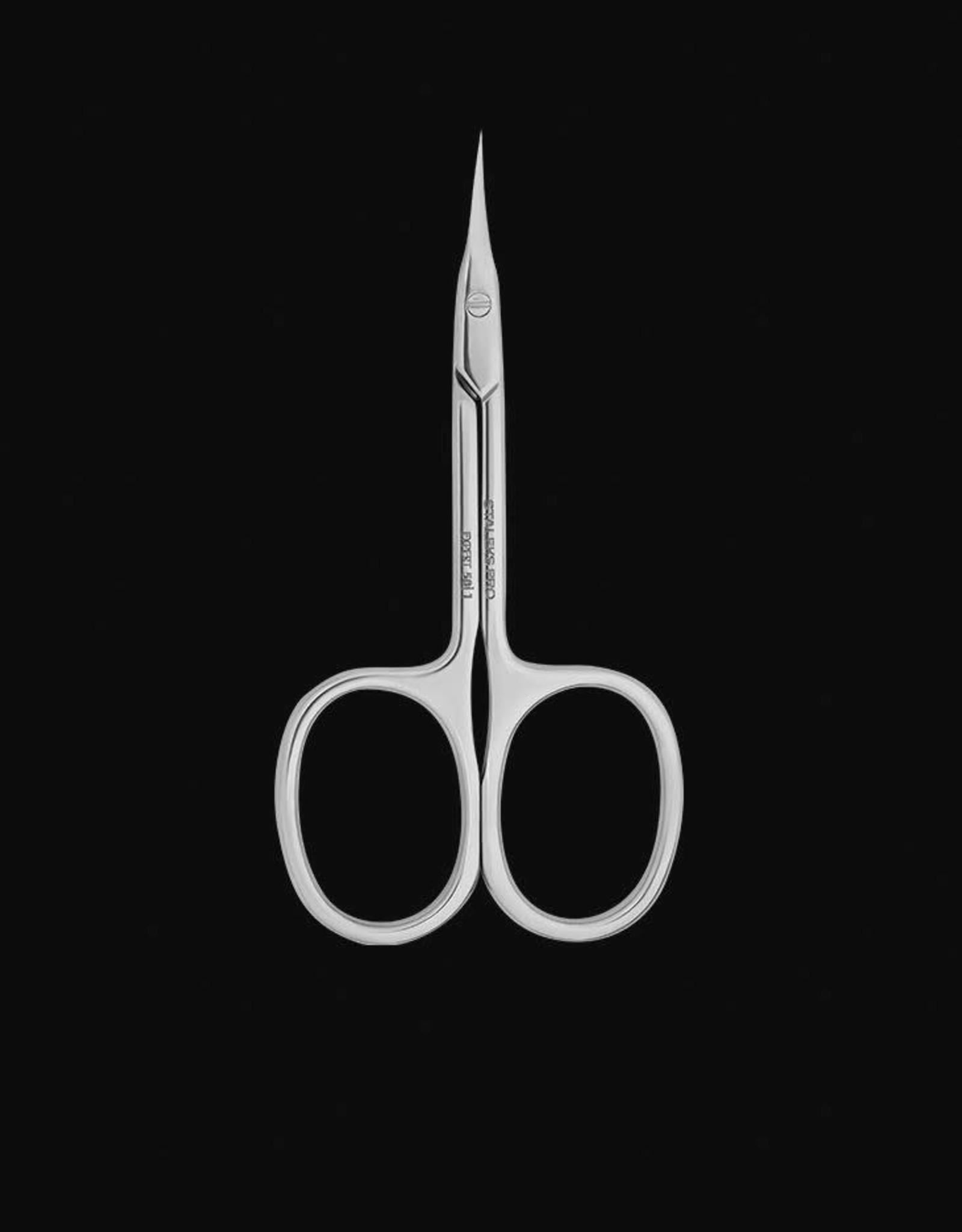 Staleks Staleks Pro expert manicure schaartje SE-50/1