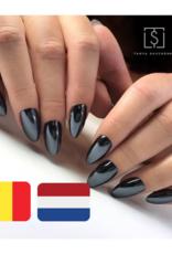 ONLINE Keep Yourself Alive België/Nederland