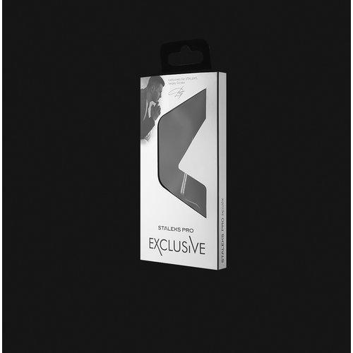Staleks Staleks Pro Exclusive manicure schaartje SX-22/1