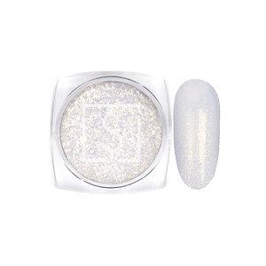 TS Products TS glitter 179