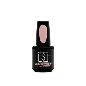 TS Products T-GEL Cover 1 (15 ml)