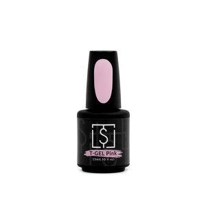 TS Products T-GEL Pink (15 ml)