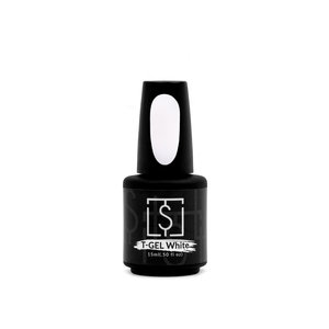 TS Products T-GEL White (15 ml)