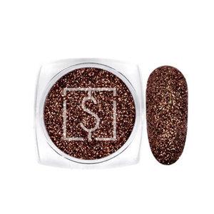 TS Products TS glitter 178