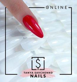 ONLINE ONLINE - Easy Tips