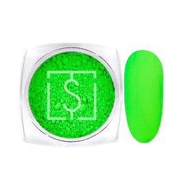 TS Products TS neon pigment 197