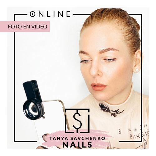ONLINE Foto & video