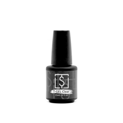 TS Products TS Sample T-Gel (max. 1 excl. verzendkosten)