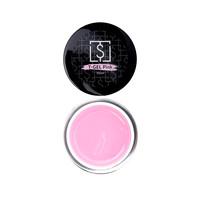 T-GEL Pink in pot (30 ml)