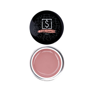 TS Products T-GEL Cover 2 in pot (30 ml)