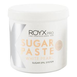 "ROYX PRO SUIKERPASTA ""WHITE PEARL"" (850g)"