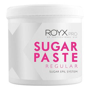 """ROYX PRO SUIKERPASTA """"REGULAR"""" (1000g)"""
