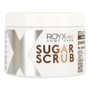 ROYX PRO Sugar Scrub (500 g)