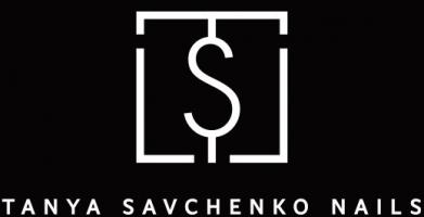 Tanya Savchenko Nails