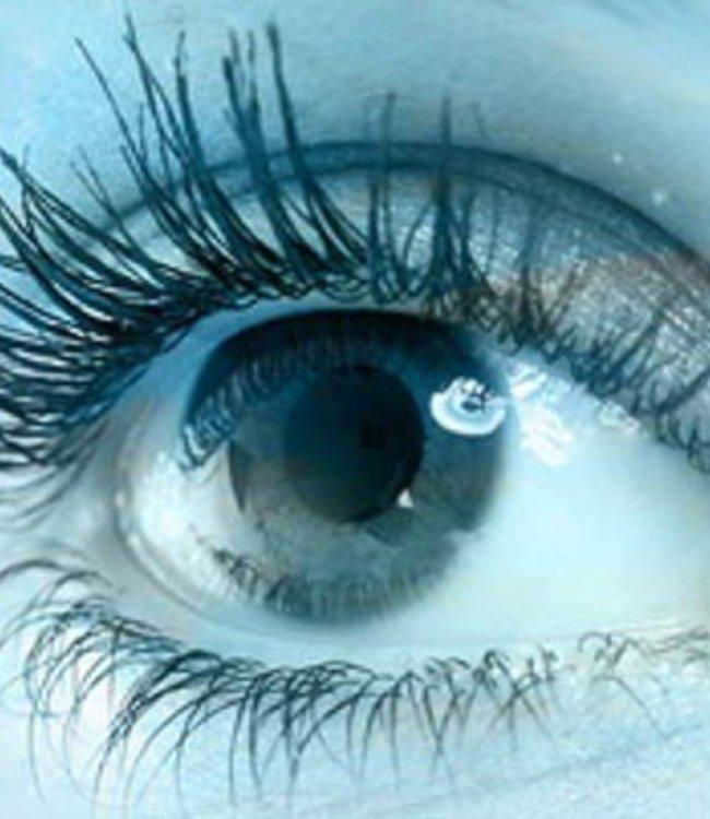 Aktivierung deines dritten Auges