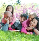 Familien Therapie und Ahnenheilung