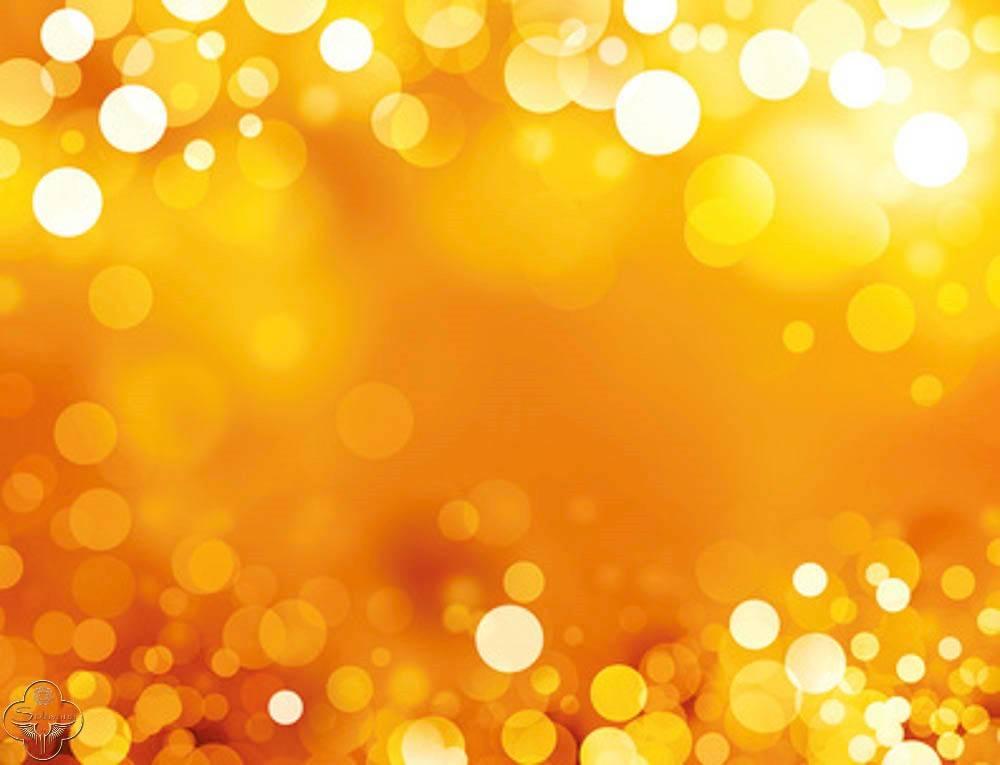 Prosonodo Licht Therapie