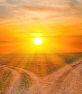 Deinen Lebensweg und dein Potenzial bestimmen
