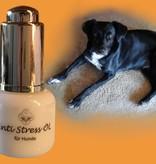 Anti Stress Öl für Hunde